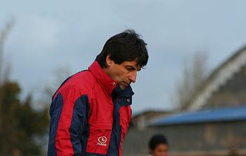 Claudio Nigretti