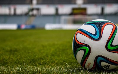La Importancia Del Maestro En El Fútbol